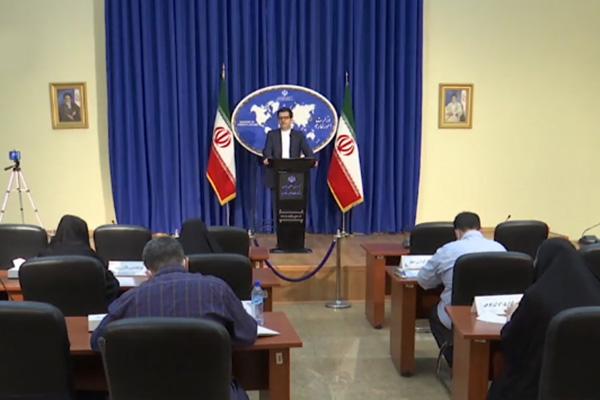 Иран угрожает РК судебным иском за неоплаченные поставки нефти