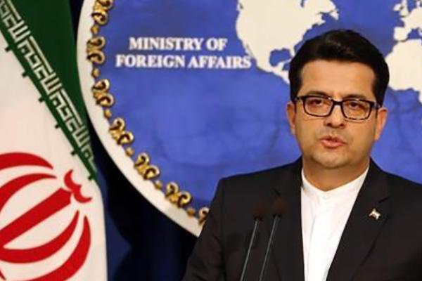 外交部 原油代金不払い「韓国提訴」報道でイラン大使に抗議