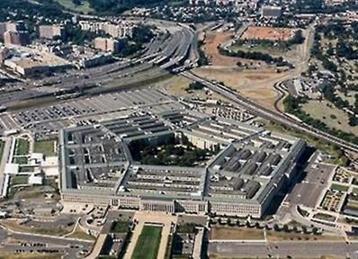 Pentagon: Verteidigungszusage gegenüber Südkorea von Aufhebung der Raketen-Richtlinien unabhängig
