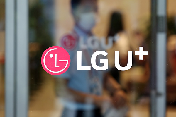 美国敦促LG U+停止使用华为设备