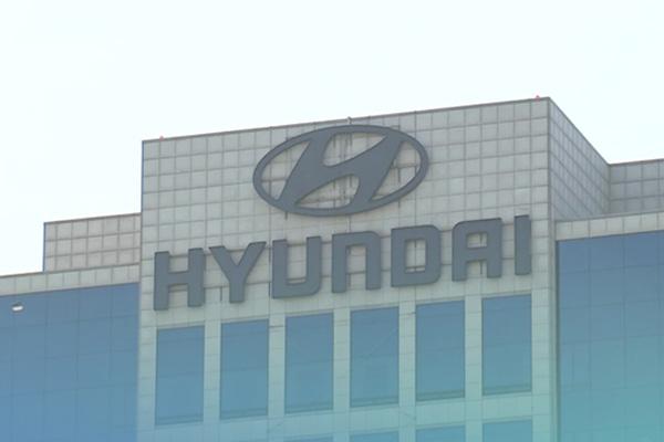 Hyundai и Kia опровергли проведение переговоров с Apple о проекте беспилотного автомобиля
