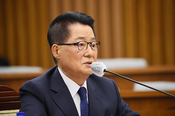 Bericht: Südkorea, Japan und USA arrangieren Treffen der Geheimdienstchefs