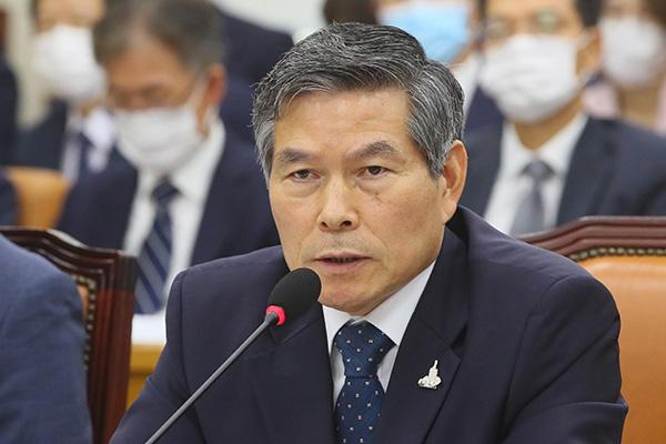 Seoul siết chặt kiểm dịch với quân tăng viện Mỹ tham dự tập trận liên quân