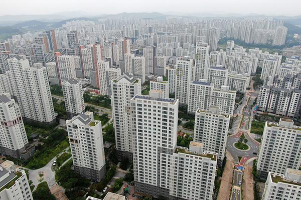 Начинаются налоговые проверки иностранцев-владельцев нескольких объектов недвижимости