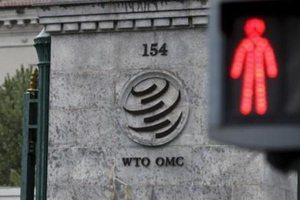 世贸组织就日本对韩限贸小case成立专家组
