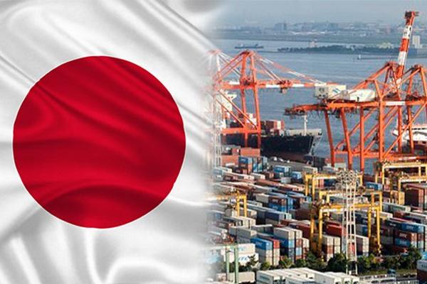 韓国のWTO提訴 米国「安全保障措置はWTOの審理対象にならない」