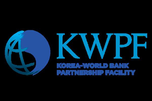 APD : la Corée du Sud débloque 4,2 millions d'euros pour aider 6 pays