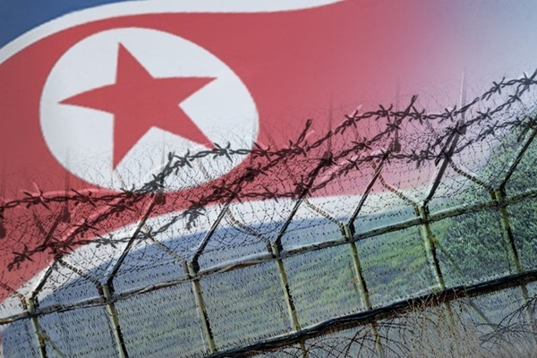 La Corée du Nord annule une rencontre avec le Sud, menace de revenir sur le sommet avec les Etats-unis