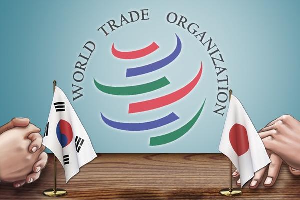 EEUU apoya a Japón en disputa con Corea sobre restricciones comerciales