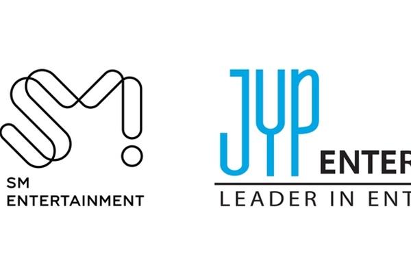 オンラインコンサートの運営会社を共同で設立 韓国芸能事務所