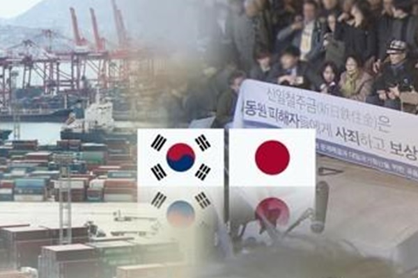 Япония угрожает ответными мерами на продажу активов Nippon Steel