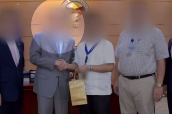 Hàn Quốc cho hồi hương nhân viên ngoại giao bị cáo buộc quấy rối tình dục ở nước ngoài