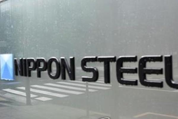 Justicia puede incautar activos de Nipon Steel para indemnizar a obreros coreanos