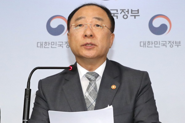 Gov't to Supply 132,000 New Homes in Seoul Metro Area