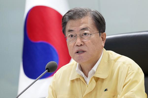 Президент РК выразил сожаление о невыполнении Севером договорённостей