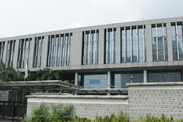 Philippinen erlauben ausnahmsweise Einreise von 170 Südkoreanern