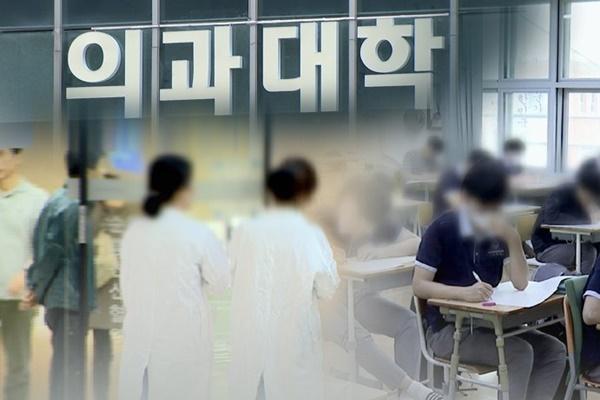 Nachwuchsmediziner planen eintägigen Streik gegen Schaffung zusätzlicher Medizin-Studienplätze