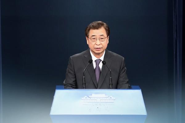 """NSC 상임위…""""동명부대 통한 레바논 긴급지원 논의"""""""