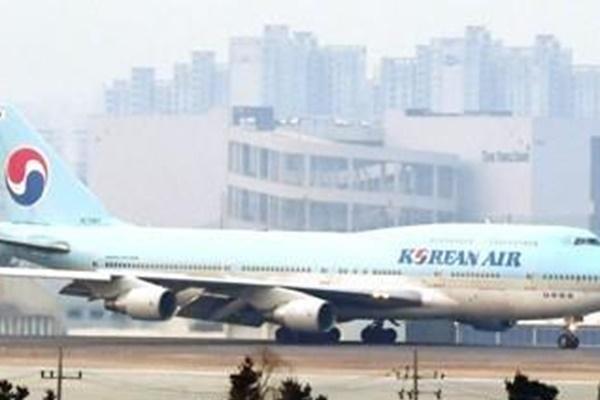중국 상하이, 한국 기업인들 복귀 전세기 운항 허가