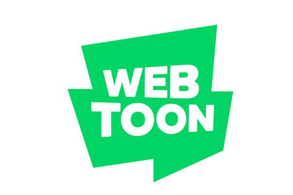 Naver Webtoon enregistre des transactions quotidiennes records