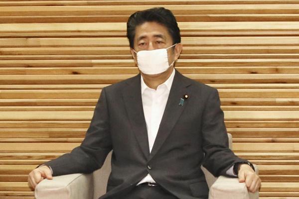 Nhật Bản loại trừ hàng loạt nhân sự ngoại giao