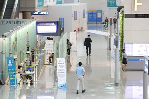 كوريا تقرر رفع قيود الدخول والتأشيرات عن مقاطعة هوبي الصينية
