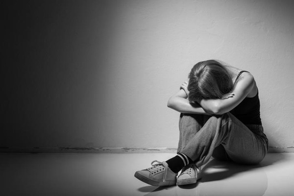 Chính phủ xúc tiến các đối sách hỗ trợ tâm lý giúp người dân vượt qua dịch COVID-19