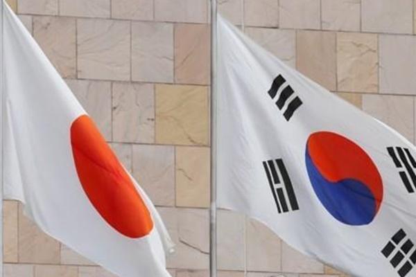 Bürger- und Religionsgruppen Südkoreas und Japans veröffentlichen Erklärung zum Jubiläum der Befreiung Koreas