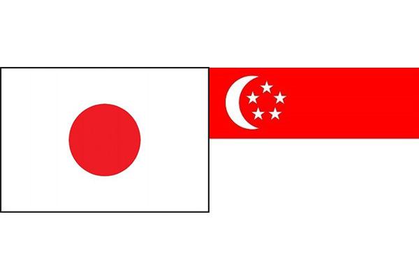 일본-싱가포르, 9월부터 여행 제한 조치 완화 합의