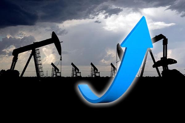 ارتفاع أسعار البنزين في كوريا الجتوبية لـ13 أسبوعا