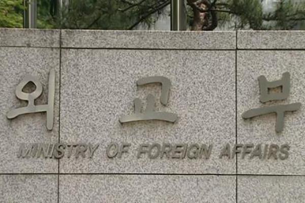 Министры иностранных дел и экономики Израиля посетят РК