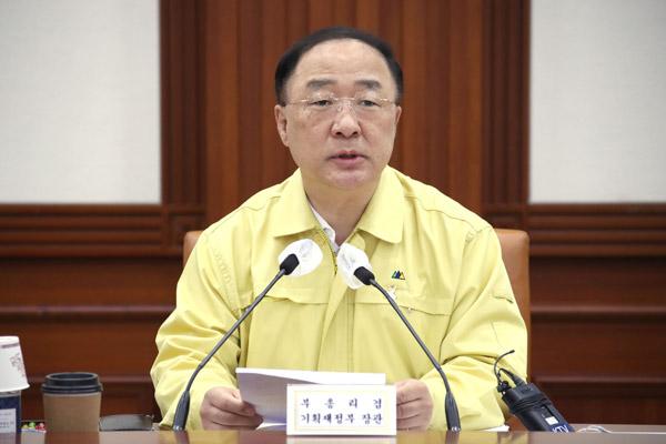Prevén que Corea tendrá su propia vacuna el próximo año