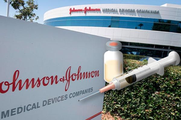 وكالة الأدوية الأوربية تقول إن فوائد لقاح جونسون آند جونسون تفوق مخاطره