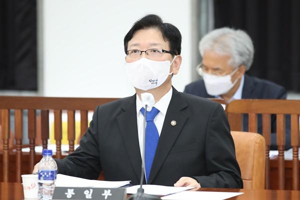 統一部 北韓との物々交換事業から制裁対象企業の除外を検討中