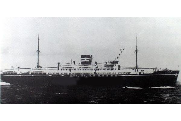 Bắc Triều Tiên yêu cầu Nhật Bản xin lỗi và bồi thường nạn nhân sự cố Ukishima Maru