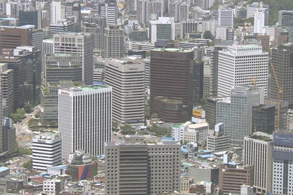 تدهور معنويات الأعمال في كوريا خلال شهر فبراير