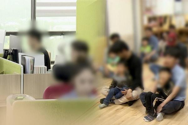 Hàn Quốc bổ sung đối sách đối phó thực trạng tỷ lệ sinh thấp, xã hội già hóa