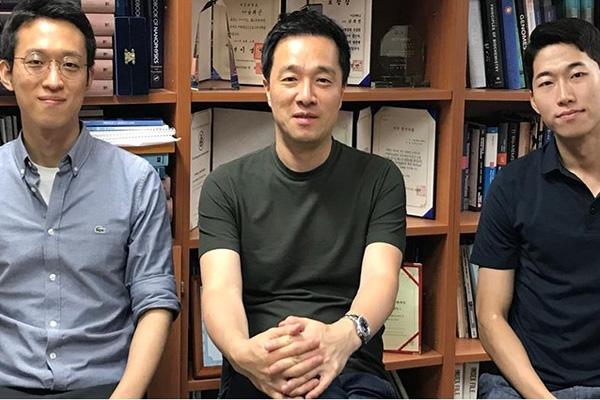 Koreanische Forscher verwirklichen künstliches Nervennetz mittels DNA Computing