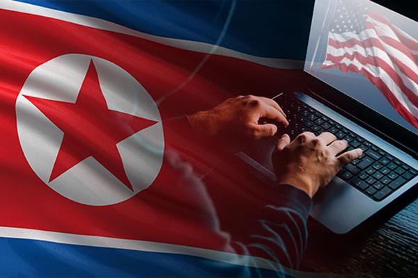 """북한, 미국 금융해킹 경보에 반발...""""대북 압박 합리화 속셈"""""""