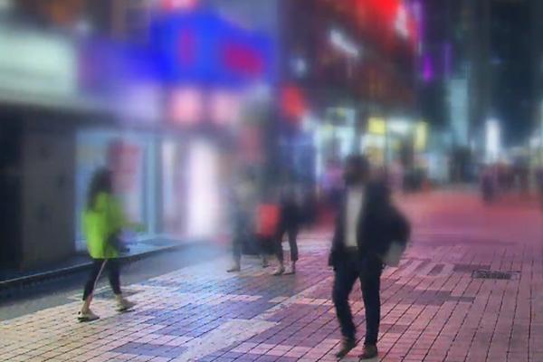 Jaga Jarak Sosial Level 2,5 Telah Diterapkan di Wilayah Metropolitan Seoul Mulai Hari Minggu Kemarin