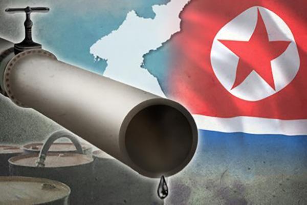 북한, 제재에 원유사업 입지 줄었나…원유공업성이 '국'으로 축소