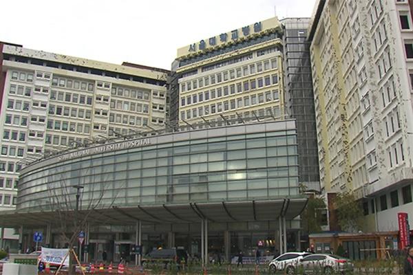 서울대병원 코로나19 추가 확진자 0명…접촉자 154명 음성