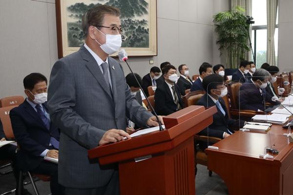 Phủ Tổng thống khẳng định tiếp tục nỗ lực phát triển quan hệ Hàn-Nhật
