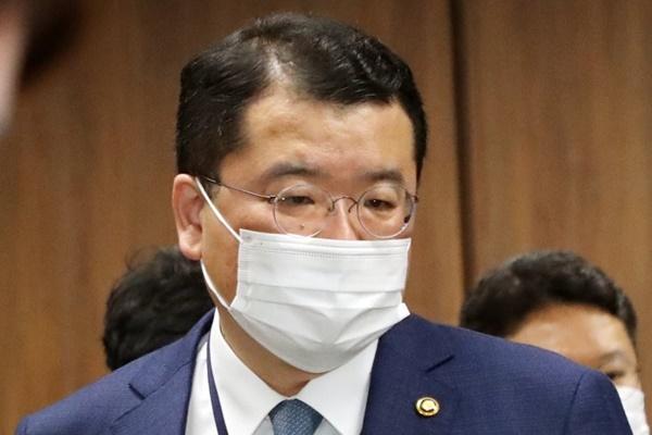 韓日米で対応策協議 北韓のミサイル発射