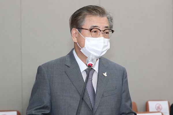 Quan chức an ninh Hàn-Mỹ thảo luận về đối phó với COVID-19 và phi hạt nhân hóa bán đảo Hàn Quốc