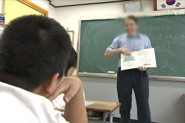 新型コロナによる遠隔授業 教師10人に8人「学習格差広がった」