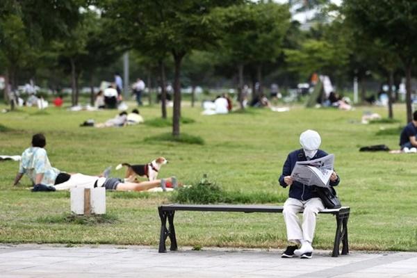 Perpanjangan Jaga Jarak Sosial Level 2,5 di Wilayah Metropolitan Seoul Akan Diputuskan pada Akhir Pekan Ini