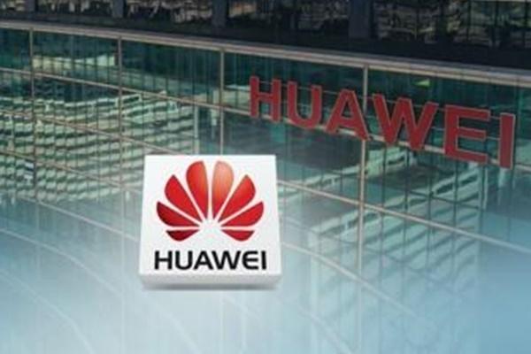 Samsung Electronics и SK Hynix прекратили поставки полупроводников Huawei