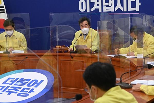 韩政府将严厉应对开天节集会 中秋连休不免收高速通行费