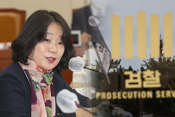 寄付金横領などで起訴さえた正義連前理事長 来月26日に初公判